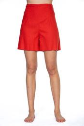 Shorts - Art. 6994