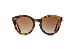 Sunglasses - Art. 2001-04