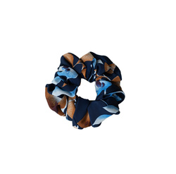 Hairband - Art. Iris Scrunchie