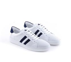 Sneakers Strobel - Art. 11268