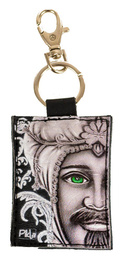 Key Holder - Art. PCMS1171