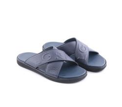 Sandals - Art. 10863