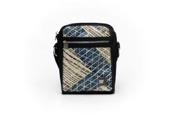Handbag - Art. CHARTES