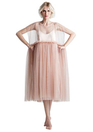 Dress - Art. 200.1