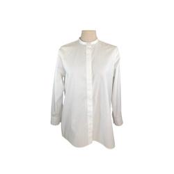 Shirt - Art. CSHIRT 5A