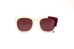 Sunglasses - Art. 2002-10
