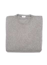 Sweater - Art. Grey