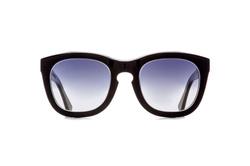 Sunglasses - Art. 2002-01