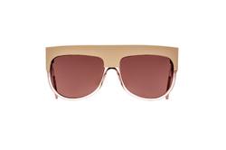 Sunglasses - Art. 2008-24