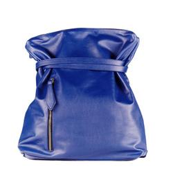 Backpack - Art. Punch