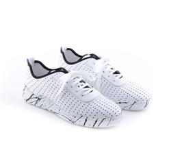 Sneakers - Art. 10658