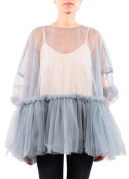 Dress - Art. 123.5