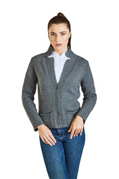 Jacket - Art. LE114