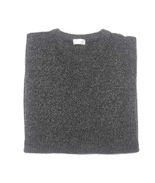 Sweater - Art. Black&Grey