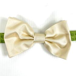 Bow Tie - Art. 320