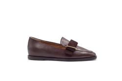 Loafers - Art. 8802