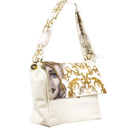 Shopper- Art. BOMS1165