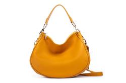 Shoulder Bag - Art. Sofia 21633