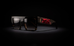 Eyewear - Art. Tornabuoni (Avana Palio)