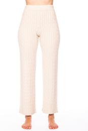 Trousers - Art. 7046